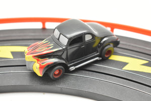 TYCO 440-X2 SLOT CARS 1/EA S8991AB, 1940 FORD COUPE, 1/64 SCALE-Toys & Hobbies:Slot Cars:HO Scale:1970-Now-ProTinkerToys.com