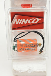 80604 NINCO 1/32 SLOT CAR MOTOR NC-3 X-TREM 14.8V 21,000 R.P.M-Toys & Hobbies:Slot Cars:1/32 Scale:1970-Now-ProTinkerToys.com