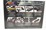 24 Hour Champions | 22004 | AFX/Racemasters-Toys & Hobbies:Action Figures:Transformers & Robots-ProTinkerToys.com