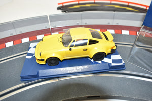 07057| FLY CAR MODEL 1/32 SLOT CAR|Fly Racing Rally 2005 Porsche 911| Fly-132-Toys & Hobbies:Slot Cars:1/32 Scale:1970-Now-ProTinkerToys.com