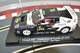 VENTURI 400 CAMPEONATO| De Espana GT 2000| 88036|A242| Fly Car-Toys & Hobbies:Slot Cars:1/32 Scale:1970-Now-ProTinkerToys.com