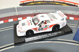 88239| FLY CAR MODEL 1/32 SLOT CAR|Lancia BETA MonteCarlo 24h, Le mans 1981-Toys & Hobbies:Slot Cars:1/32 Scale:1970-Now-ProTinkerToys.com