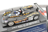 The Triple Threat LOLA B98/10 |88048 1/EA| 88050 1/EA | 88066 1/EA-Toys & Hobbies:Slot Cars:1/32 Scale:1970-Now-ProTinkerToys.com