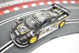 Saleen S7 24h. Le Mans 2001 |88044 |Fly Car-Toys & Hobbies:Slot Cars:1/32 Scale:1970-Now-ProTinkerToys.com