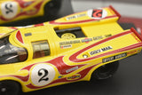 "Porsche 917K Martini International ""No.2"", Kyalami 9h 1970 