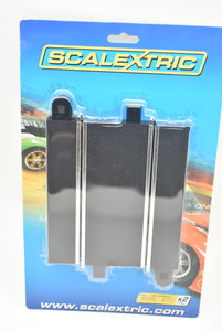 Half Straight 175mm x 2 | C8207 | Scalextric-Toys & Hobbies:Slot Cars:1/32 Scale:1970-Now-ProTinkerToys.com