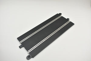 Standard Straight 350mm x 2 | C8205 | Scalextric-SCALEXTRIC-ProTinkerToys