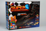 Super International | 21018 | AFX/Racemasters-Toys & Hobbies:Action Figures:Transformers & Robots-ProTinkerToys.com