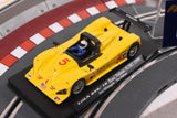 LOLA B98/10 Road Atlanta ALMS 1999 #88038 - Fly Car-Toys & Hobbies:Slot Cars:1/32 Scale:1970-Now-ProTinkerToys.com