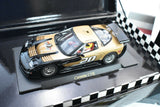 Corvette C5R H+T Motor Racing 2000 | E-122 | Fly Car-Toys & Hobbies:Slot Cars:1/32 Scale:1970-Now-ProTinkerToys.com
