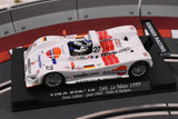 LOLA B98/10 24h Le Mans 1999 #88039 - Fly Car-Toys & Hobbies:Slot Cars:1/32 Scale:1970-Now-ProTinkerToys.com