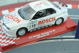 FLY CAR MODEL 1/32 SLOT CAR 88244 ALFA 156 RACING RTCC 2006 TOURING CAR 2006-Toys & Hobbies:Slot Cars:1/32 Scale:1970-Now-ProTinkerToys.com