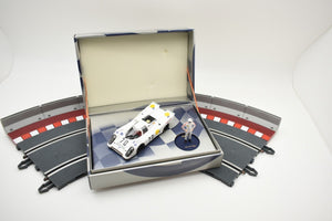 W02 GB TRACK CHAMPEONES ALEX SOLER ROIG PORSCHE 917 WITH DRIVER-Toys & Hobbies:Slot Cars:1/32 Scale:1970-Now-ProTinkerToys.com