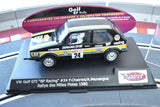 "SPIRIT # 0701503 1/32 SLOT CAR VW GOLF GTI ""BP RACING"" F.CHATROIT/A.PEUVERGNE-Toys & Hobbies:Slot Cars:1/32 Scale:1970-Now-ProTinkerToys.com"