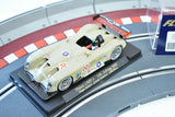 Panoz LMP-1 12h. Sebring 2002 | A222 | Fly Car-Toys & Hobbies:Slot Cars:1/32 Scale:1970-Now-ProTinkerToys.com