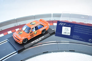 BMW M3 E30 DTM 1988 Mario Ketterer | 88217 | Fly Car-Toys & Hobbies:Slot Cars:1/32 Scale:1970-Now-ProTinkerToys.com