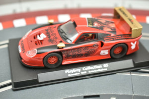Playboy Collection 05 | 99049 | Fly Car-Toys & Hobbies:Slot Cars:1/32 Scale:1970-Now-ProTinkerToys.com
