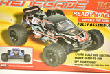 IMEX 18010 Renegade RC Truggy-Toys & Hobbies:Radio Control & Control Line:RC Model Vehicles & Kits:Cars, Trucks & Motorcycles-ProTinkerToys.com