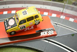 "A10160X3U0 SCX 1/32 SLOT CAR RENAULT 4L 1979 ""DAKAR""-Toys & Hobbies:Slot Cars:1/32 Scale:1970-Now-ProTinkerToys.com"