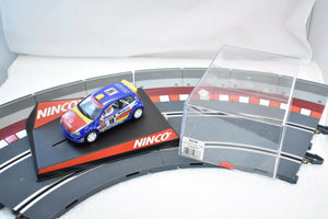 "NINCO 50336 1/32 SLOT CAR FIAT PUNTO SUPER 1600 ""VODAFONE""-Toys & Hobbies:Slot Cars:1/32 Scale:1970-Now-ProTinkerToys.com"