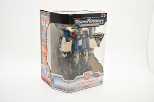 Ultra Magnus - Transformers Universe-Toys & Hobbies:Action Figures:Transformers & Robots-ProTinkerToys.com