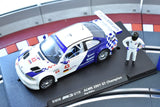 BMW M3 ALMS 2001 GT Champion | 96014 | Fly Car-Toys & Hobbies:Slot Cars:1/32 Scale:1970-Now-ProTinkerToys.com