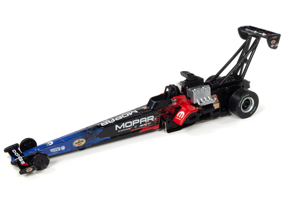 Leah Pritchett Top Fuel Dragster | Auto World-Toys & Hobbies:Slot Cars:HO Scale:1970-Now-ProTinkerToys.com
