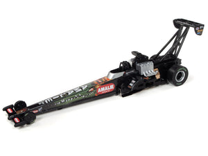 Terry McMillen Top Fuel Dragster | Auto World-Toys & Hobbies:Slot Cars:HO Scale:1970-Now-ProTinkerToys.com