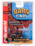 Barn Finds - Thunderjet - Release 26 | SC345 | 6 Cars-Toys & Hobbies:Slot Cars:HO Scale:1970-Now-ProTinkerToys.com