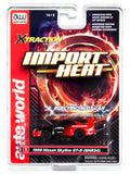 Import Heat Xtraction Ultra-G- | SC346 | R28 | Auto World-Toys & Hobbies:Slot Cars:HO Scale:1970-Now-ProTinkerToys.com