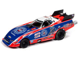 Robert Hight | AAA Auto Club 2019 Camaro | Auto World-Toys & Hobbies:Slot Cars:HO Scale:1970-Now-ProTinkerToys.com