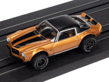 Muscle Cars USA - X-Traction - Release 30 | SC354 | Auto World-Auto World-ProTinkerToys