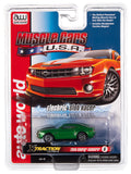 Auto World 1/64 | SC354 | Muscle Cars USA - X-Traction - Release 30-Toys & Hobbies:Slot Cars:HO Scale:1970-Now-ProTinkerToys.com