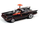 The Penguin Mobile | Silver Screen Machine | Auto World-Toys & Hobbies:Slot Cars:HO Scale:1970-Now-ProTinkerToys.com