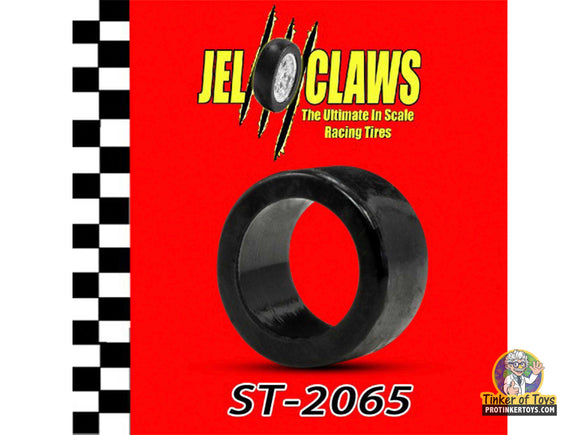 ST 2065-F | AFX R – Johnny Lightning F – 4Gear Ultra G F – Funny Car F – Pro Stock F | Jel Claw | 1:64-Jel Claws-ProTinkerToys