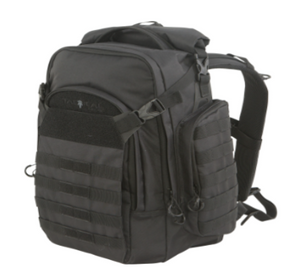ALLEN TASK FORCE EDC BACKPACK WITH ARMOR