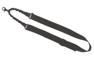 Allen SOLO Single Point Sling Black