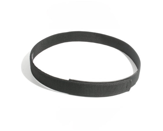 BLACKHAWK HOOK AND LOOP INNER DUTY BELT