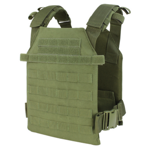 CONDOR™ SENTRY PLATE CARRIER