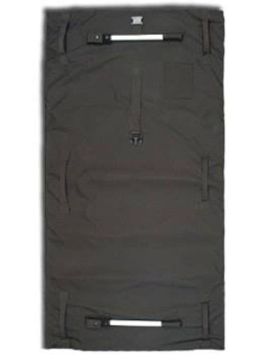 CONTACT ARMOR™ MANTA BALLISTIC BLANKET