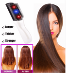 MEDICAL HAIR GROWTH LASER DEVICE