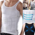 Super Adjustable Compression Tank Top!!