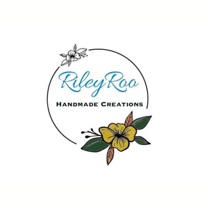 rileyroohandmadecreations