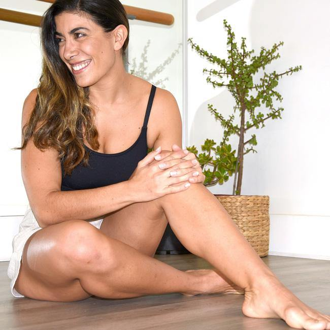 Does Exercise Boost Happiness? It sure does! - Aleenta BARRE