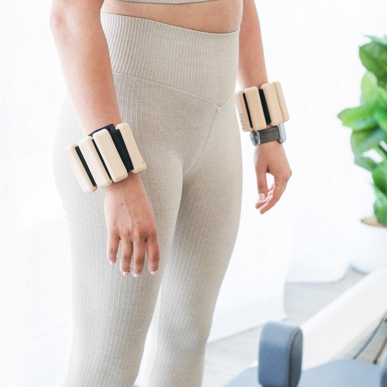 Bala Bangles | Wrist and Ankle Weights (Presale)