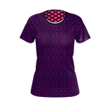 Protection (Royal) - Women's Tee