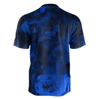 Call of the Deep - Men's Tee