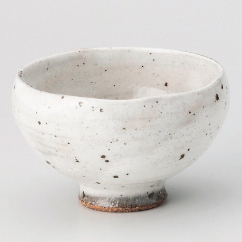 Japan series : Small speckled bowl