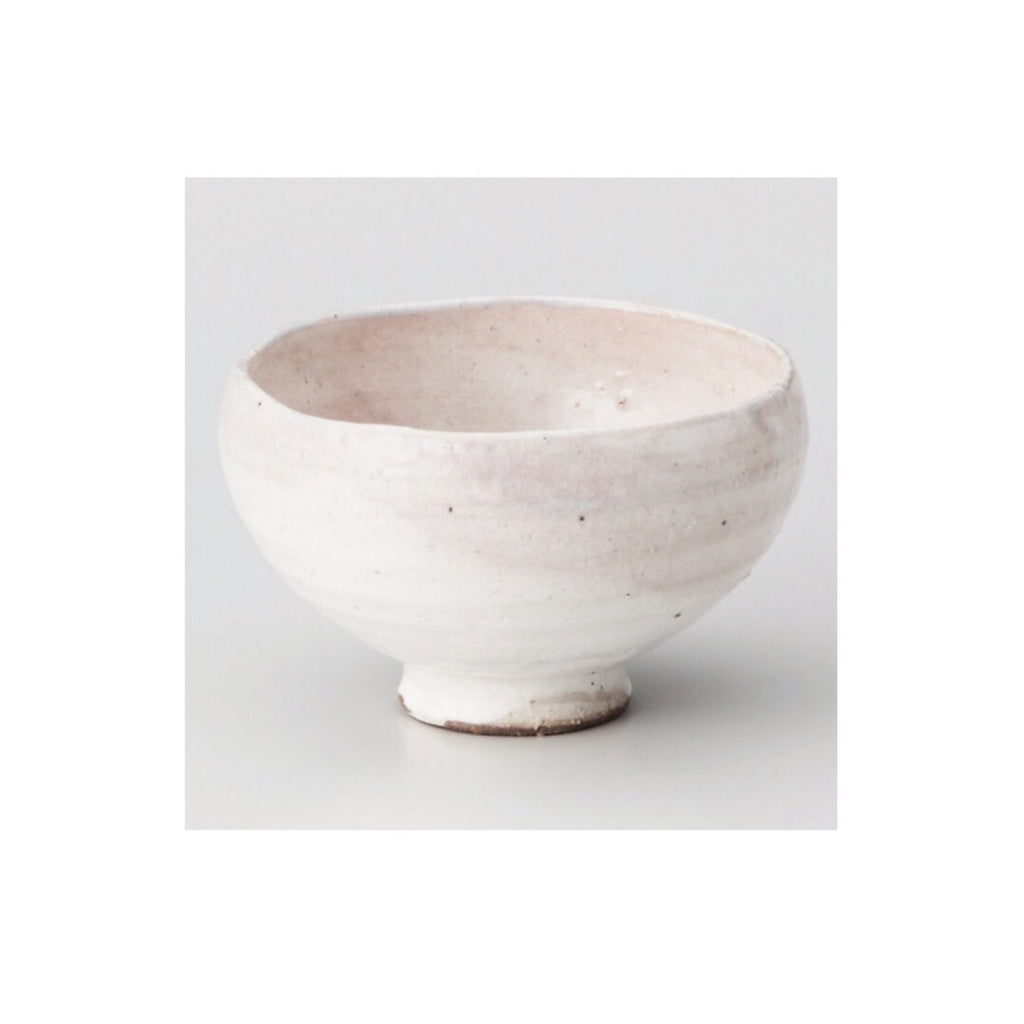 Japan series : Small light pink bowl