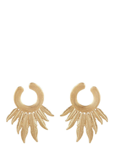 CARACARA EARRINGS